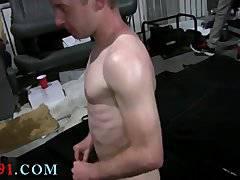 Sex tube porno male masturbation emo gay