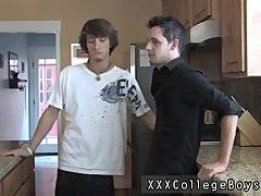 Two emo teens fuck one guy teen medical
