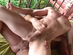 SUPER SEXXX