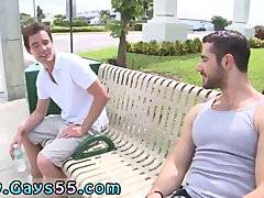 Male anal site Real molten gay outdoor sex