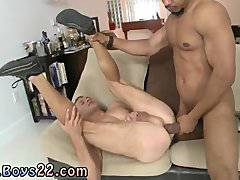 Bisexual male anal If you're reading