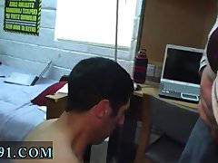 Gay sex porn clips first time These pledges