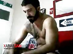 Arab Men (for gay) - Lebanon - George