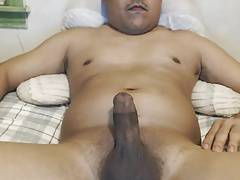 Masturbating Turkey-Turkish Hung Ilyas Diyarbakir