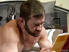 Men Over 30 After Work Stress Release