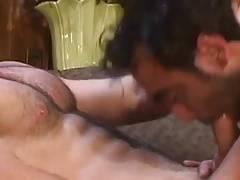 arab anal