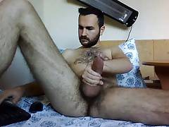 Masturbating Turkey-Turkish Big Dicked Memo Canakkale