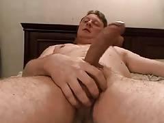 Daddy nice cock