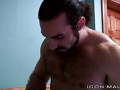 IconMale Take My Fucking Cock not daddy