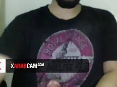 Awadid - Amman - Arab Gay men - Xarabcam