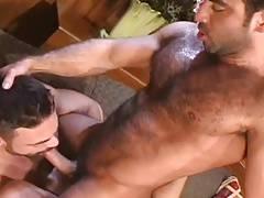 arab anal 6