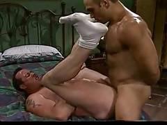 80's gay porn
