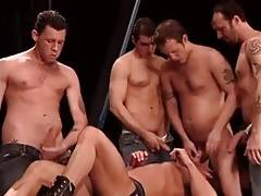 group fuck