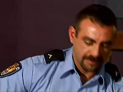 cop fuck 2