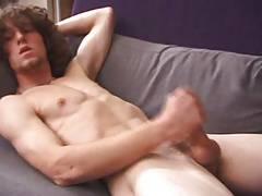 Sexy Tight Balls