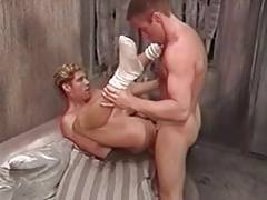 Fucked by Fireman