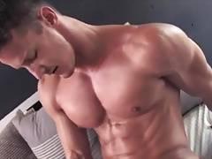 jackoff & cum compilation