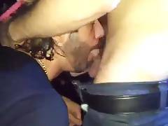 Throatfuck