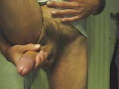 HYLAS 2