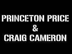 Princeton and Craig