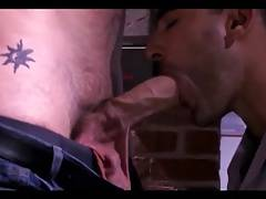 Gay - The Best Of B. Long 2-2