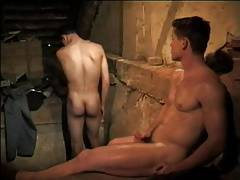 Gay - Prague Buddies III