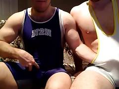wrestling buds jo