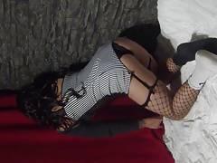 germany sexy anal ladyboy