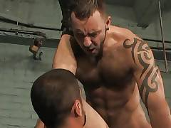 Bruno Knight and Dominic Sol (Fucked Hard).mp4