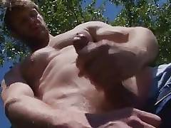 Colby Keller (Solo) (Alone On The Range).avi