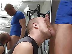 Hunter Marx and Scott Campbell (Worked Up).mp4
