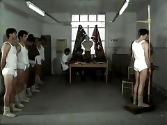 tommylads service active the best porn film ever made