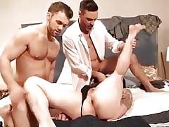 New Video 7