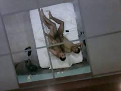 Hotel Fun 3