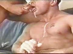 Cock Suckers Compilation.. Some hot Scenes