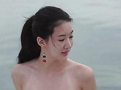 Asian Porn HD