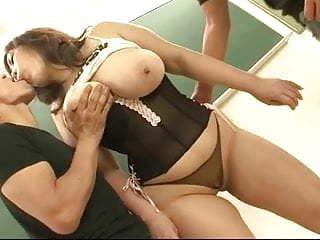 Asian Teen Porn