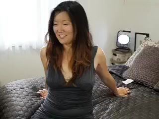 pin-devushka-kak-masturbiruyut-kitaytsi-video