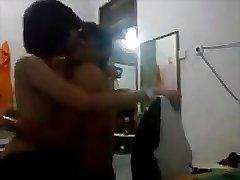 китайские брат и сестра пойманы на инцесте