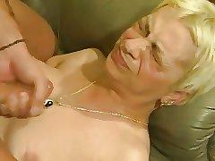 венгерская бабушка - 1