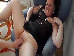 шведская мать