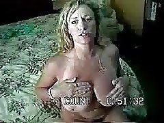 домашнее видео матери и сына