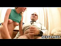 Couple Family Sex