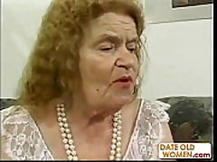 Grandmother Incest Stories