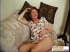Incest Porn Orgy