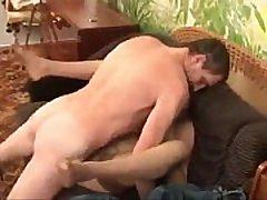 Licking Incest Sex