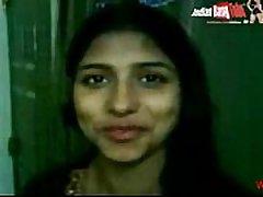 Indian Incest Porn