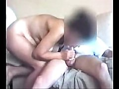 Cuckold Incest  Sex