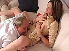 Father Son Incest Porn
