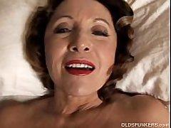 Wife Incest Sex